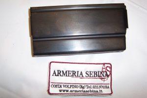 SPRINGFIELD M14 - Armeria Sebina - Costa Volpino