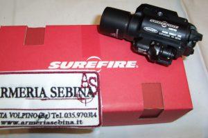SUREFIRE  - Armeria Sebina - Costa Volpino