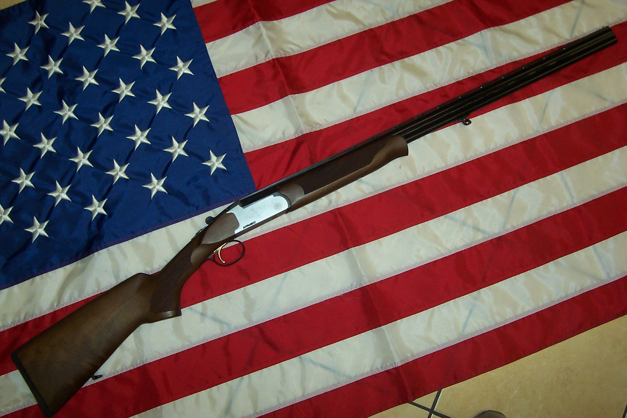 armed-inox-600