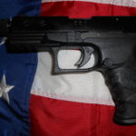 PISTOLA WALTHER mod. PPQ  M2 TACTICAL